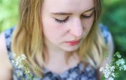 Portrait Eva 1