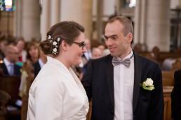 Hochzeit Sabina und Jan