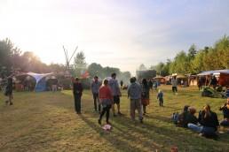 Schweinskopf Festival