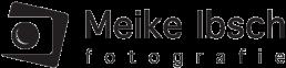 Logo Meike Ibsch Fotografie